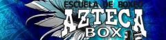 Escuela de Boxeo Azteca Box